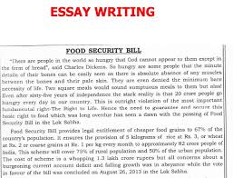 descriptive paper essay letter writing topic notes pdf ssc descriptive paper essay letter writing topic notes pdf