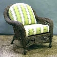 wicker patio furniture wicker patio furniture cushions wicker patio furniture cushions wicker patio furniture