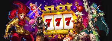 Daftar Situs Judi Slot Pragmatic Mudah Menang JUJURSLOT Tickets, January 25, 2021 11:32 PM | Metooo
