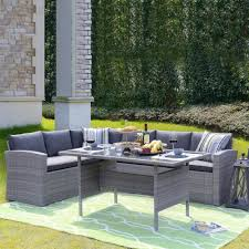 Outdoor Pool Furniture Newcastle