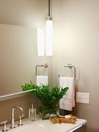 powder room bathroom lighting ideas. 25 tips for decorating a small bathroom powder room lighting ideas c