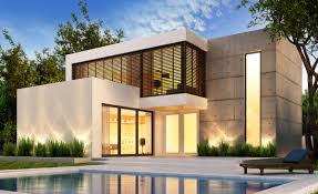 Image result for Find your dream townhome community