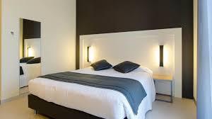 Hotel Ornato Gruppo Mini Hotel Rooms Homepage Hotel Aosta Gruppo Minihotel