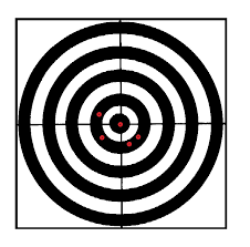 Bullseye Pattern Custom Index Of Wpcontentuploads4848