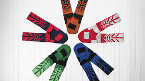 Nike Elite Socks With Designs Inside Access Behind The Rise Of The Nike Elite Basketball