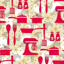 Wallpaper In Kitchen Wallpaper For Kitchen