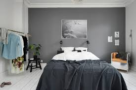 gray bedroom ideas tumblr. gray bedroom ideas tumblr b