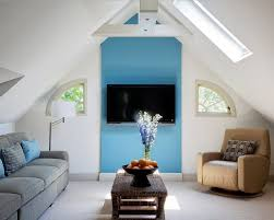 feng shui home office attic. Low Ceiling Attic Bedroom Ideas Simple Decors Teal And White Themes For Best Under Design Tricks Feng Shui Home Office