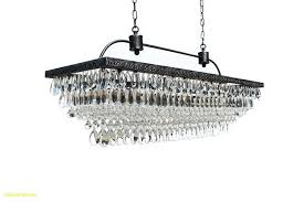 large size of furniture breathtaking rectangular crystal chandeliers 6 drum chandelier elegant the weston 40 inch