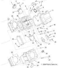 Bobcat t300 parts diagram gallery design ideas 753 electrical wiring bobcat s150 wiring diagram bobcat t300