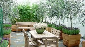 filelaigny acglise fortifiace faaade. Modern Garden As Comfortable Seating Area Ideas For Interior Filelaigny Acglise Fortifiace Faaade S