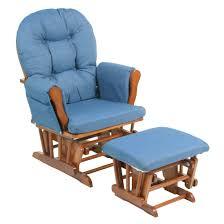 glider rocker swivel chairs. recliner ideas 16 awesome glider rocker swivel chair nursery rockers and gliders chairs