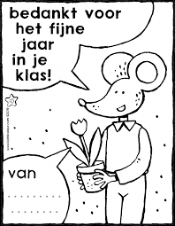 School Colouring Pages Kiddicolour