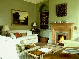 small furniture ideas. Living Room Tips For Decorating A Small Interior Design Ideas Spaces Furniture