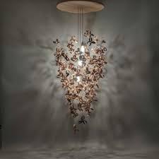 idea contemporary chandeliers