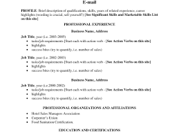 What Skills To List On Resume Resume Template Skills To List On Healthcare Put For Customer 35