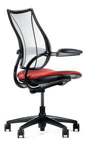 ergonomic kneeling office chairs. Ergonomic Kneeling Office Chairs. Furniture Chairs Incredible Exciting Liberty Chair Style Used T