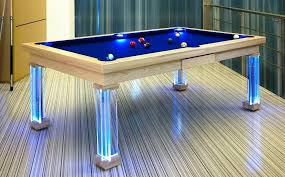 modern pool table lights. Pool Table Lights Image Of Modern Light Harley Davidson Cheap . H