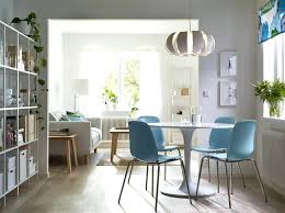 dining room tables and chairs ikea awesome extendable table and chairs set dining room furniture amp