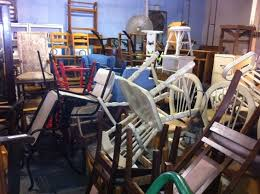 Five of Dallas Best Used Furniture Stores