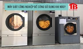 12 sự thật về máy giặt khô công nghiệp Oasis - Thượng Hải - Bán máy giặt  công nghiệp chính hãng giá rẻ
