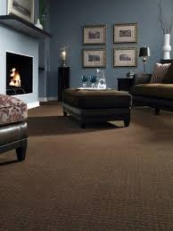 carpet colors for living room. Living Room Perfect Carpet Colors Throughout For Luxury Today S Trends Home R