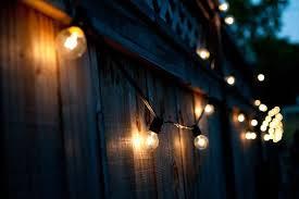 backyard patio lighting ideas backyard string lighting ideas