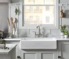 neutral kitchen rug simple l shaped kitchen layout ideas light wood kitchen cabinet minimalist white kitchen ideas silver pulls miles redd beige wall paints