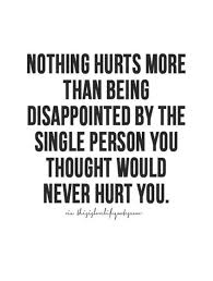 Hurting Quotes On Relationship Stunning 48 Relationship Quotes About Moving On Sad Quotes Pinterest