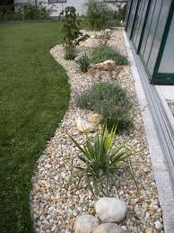 deco stone for garden we love gardening with stones and gravel garden