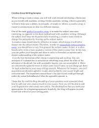 type of writing formats twenty hueandi co type of writing formats