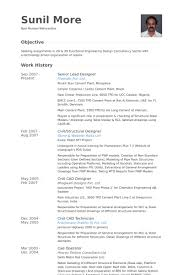 drafter resume drafting resume examples cover letter senior drafting resume