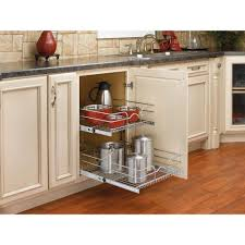 kitchen cabinet drawers. 19 In. H X 17.75 W 22 D Kitchen Cabinet Drawers