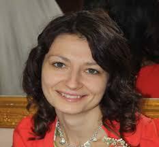 Помощь в написании рефератов курсовых и дипломных работ в Ростове  Предложение Выполню все виды студенческих работ
