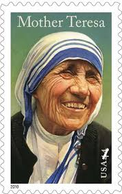 essay on mother teresa in simple english mother teresa short english essay for kids of class 1