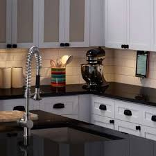 Legrand Under Cabinet Lighting System Best Legrand Under Cabinet Lighting System Glamorous Adorne Modular Track