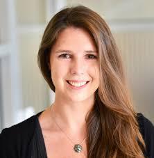 Katie Warren Top Resume Kate Walters KUOW News And Information 9