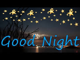 Good Night Wishes Greetings Whatsapp Message Video E Card