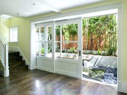 blue heron residential interiors patio garage doors to replace door outdoor ideas partitions