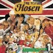 Learning English, Lesson One [German Bonus Tracks]