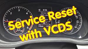 Reset Service Light Audi Q5 Service Reminder Reset Audiworld Forums