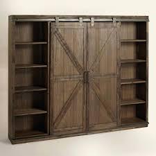 glass bookcase cabinet interior bookcase with cabinet shelf barn bookshelves antique bookshelf glass bookshelves with sliding glass bookcase