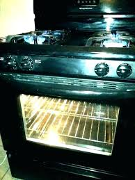 replacing glass cooktop replace element glass top stove glass top replacement glass repair excellent cost to replacing glass cooktop