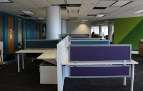 nice office design. Interesting Office Medium Size Of Best Office Design In Cupboard Ideas Designing An  Workspace For Home Offices Nice D