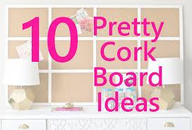 cork board office. cork board office o