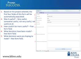 Project Management In Access Microsoft Access Databases Examples For Common Business Needs