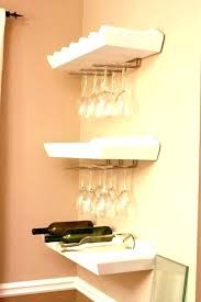 wine glass rack pottery barn. Glass Rack For Bar Wine Chandelier Pottery Barn L