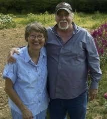 Danny Ray Holt Obituary - Visitation & Funeral Information