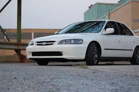honda accord 2000 custom. Simple Accord Honda Accord LX 2000 Custom 194 Inside P
