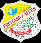 imagem de Protásio Alves Rio Grande do Sul n-15